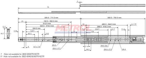 accuride drawer slides snap on heavy duty drawer slides image of kitchen drawer