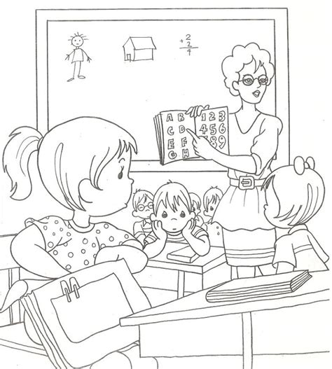 how to doodle in class classroom with students drawing www pixshark
