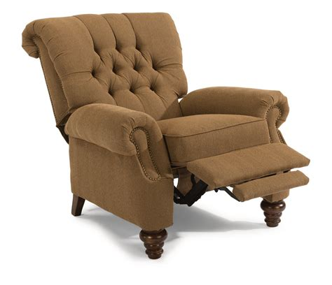 country style recliner chairs 100 recliner styles pottsville republican u0026