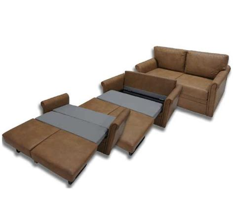 tri fold sleeper sofa destination tri fold sofa