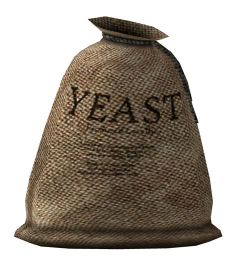 shoo for yeast yeast infections my