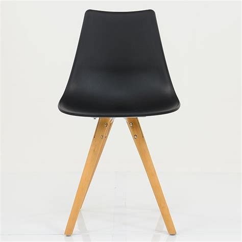 Lakeland Dining Chairs by The 588 Best Images About Lakeland Furniture New Products