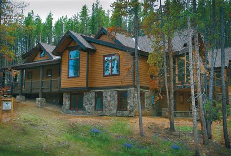 summit county parade of homes 2014 breckenridge keystone