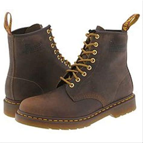 Sepatu Boot Dr Marten Original botas dr martens caballeros 2013 lo nuevo en ml car