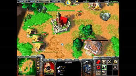 tutorial warcraft 3 theef s warcraft 3 world editor tutorial 13 quest