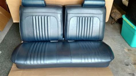 nova bench seat for sale nova bench seat for sale 28 images 1962 1963 1964