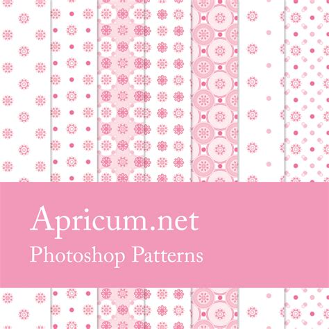 pattern maker photoshop cc 2017 free photoshop patterns by apricum on deviantart