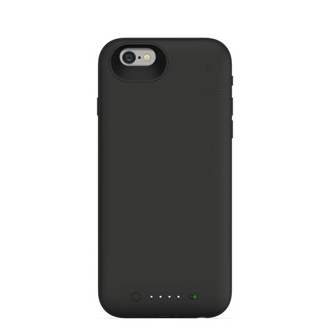 iphone 6 juice pack ultra battery free shipping mophie
