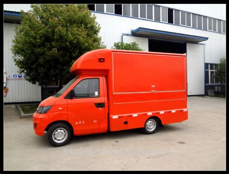 small food truck design new design mobile food truck for sale mini mobile food