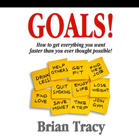 How To Achieve Maximum Success With Services 2 by Brian Tracy S 14 Step Goal Setting Guide Free