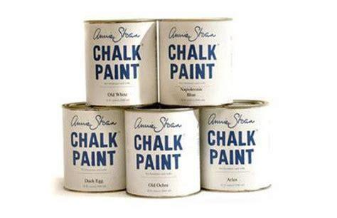 chalk paint ottawa chalk paint by sloan available in ottawa diy