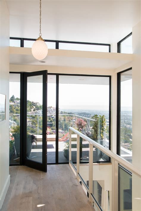 weeks featured products western window systems