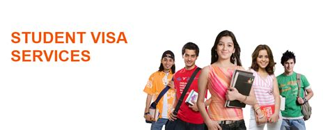Cost Of Mba In Ireland For Indian Students by Student Visa Alfa Education Abroad Services