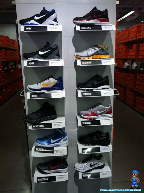 official store nikecom nike outlet report oklahoma city
