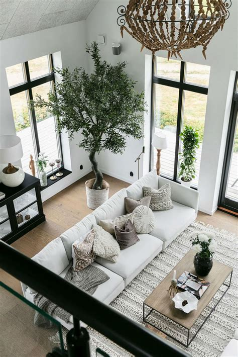 ll love  fascinating high ceiling home decoholic