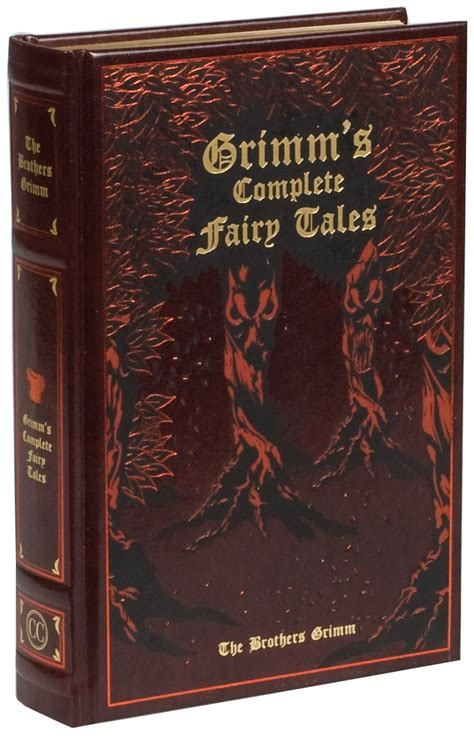 grimm tales coloring book box set books grimm s complete tales canterbury classics