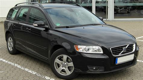 how to fix cars 2008 volvo v50 lane departure warning volvo service and repair convoy auto repair