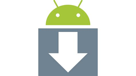 Android Jdk by Jdk Android Sdk Install