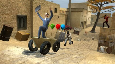 gmod garry s mod videos garrys mod from 35p per slot