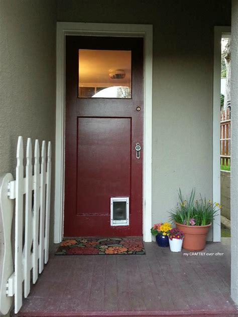 modern masters front door paint modern masters front door paint giveaway my craftily