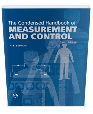 the nalco water handbook fourth edition books the condensed handbook of measurement and fourth