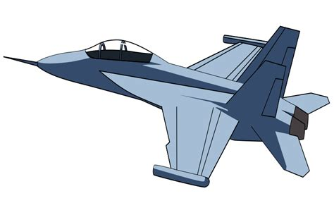 airplane clipart fighter plane clipart clipart suggest