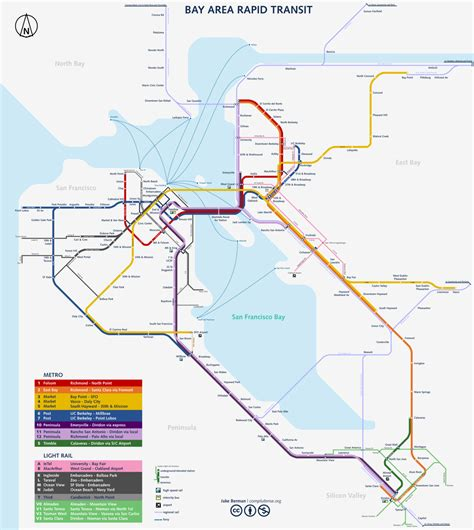 san francisco underground map san francisco subway map by qweqwe321 on deviantart