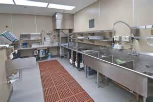 Cosumnes Oaks Culinary Arts Institute Stafford King