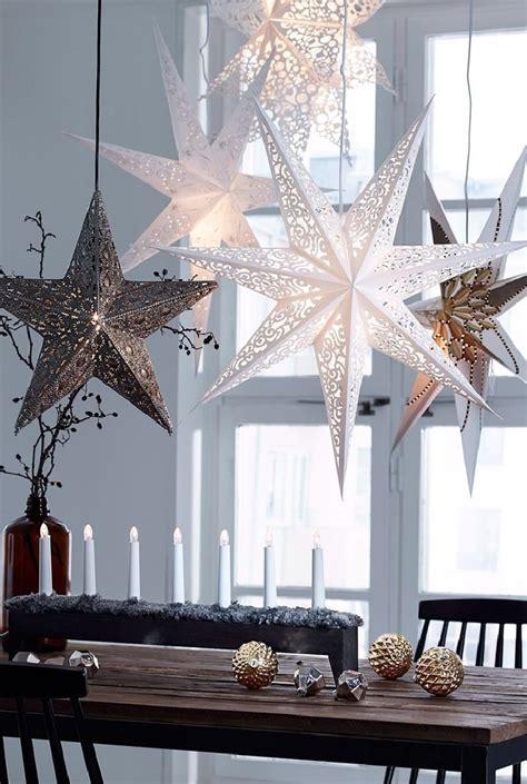 Hiasan Rumah Dekorasi Natal Gereja 3 tren dekorasi natal 2016 dan makna sucinya rumah dan gaya hidup rumah