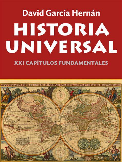 libro historia secreta de costaguana la revoluci 243 n rusa y el nacimiento de la urss anatom 237 a de la historia