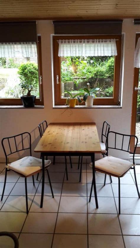 schöner wohnen beistelltisch 90 wohnzimmer esstisch ikea wohnzimmer mit ektorp