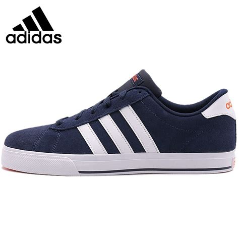 Adidas Neo Shoes Original Price by Original Adidas Neo Label S Skateboarding Shoes Sneakers In Skateboarding From Sports