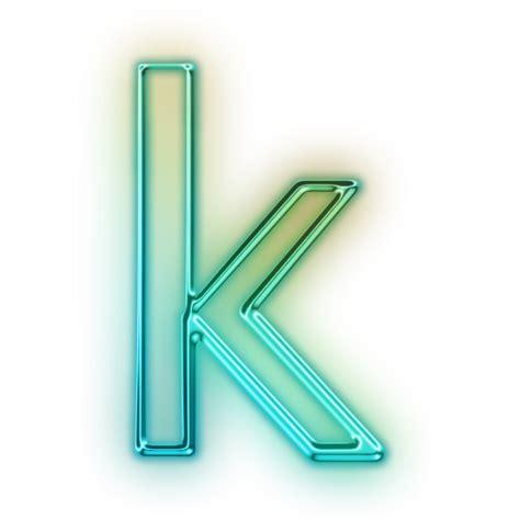 Letter K Logo   Joy Studio Design Gallery   Best Design