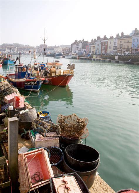 fishing boats for sale weymouth dorset fishing boats weymouth harbour photos of dorset