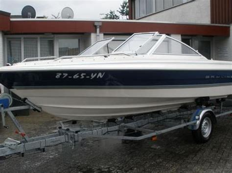 bayliner capri boats reviews bayliner 1850 capri for sale daily boats buy review