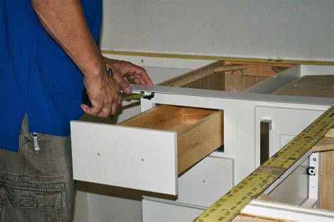 How To Create A Countertop Template Pro Construction Guide Countertop Template Material