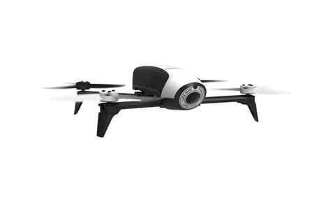 Drone Bebop parrot bebop 2 test complet drone les num 233 riques