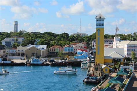 nassau bahamas caravan sonnet of nassau bahamas