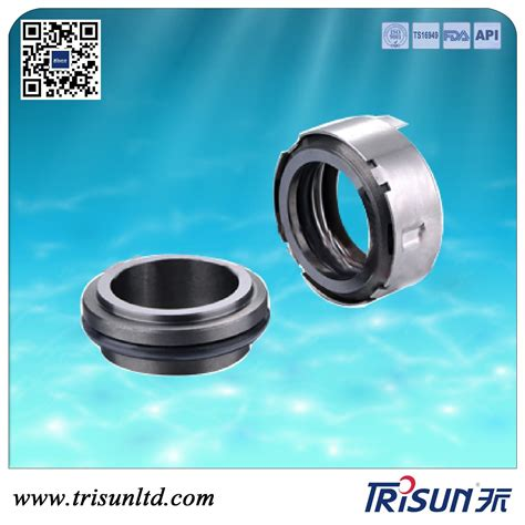 Seal Ebara china mouvex seal blackmer mechanical seal