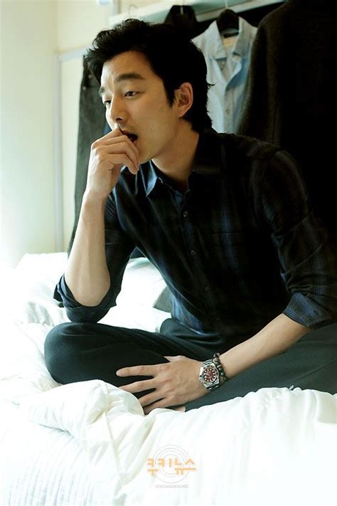 118 best images about korea gong yoo on