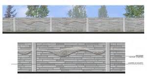 Best Craftsman House Plans Duplex Boundary Wall Front Elevation Joy Studio Design