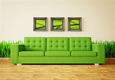 interior green classic 3d house free 3d house pictures and wallpaper