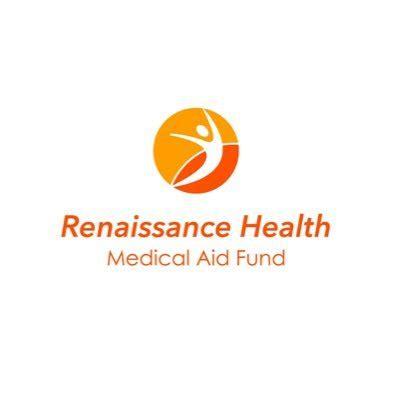 renaissance health rhmaf namibia