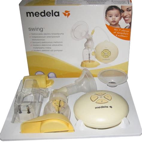 what size breast shield comes with medela swing fetal doppler malaysia murah breast pump murah malaysia 2014