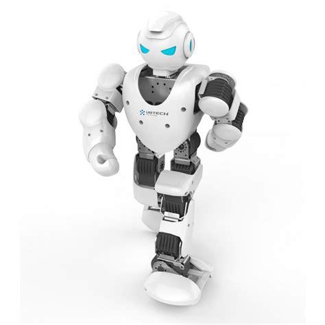 Home Design App Instructions by Alpha 1s Humanoid Robot Robotshop