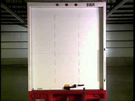 whiting door general purpose roll up door lubrication