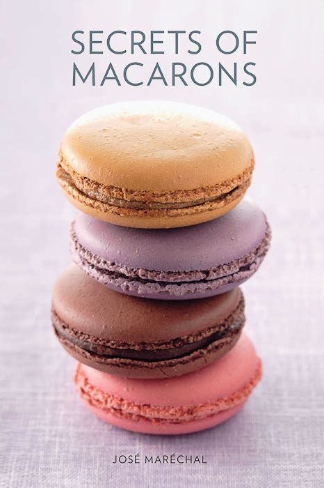 donna hay s strawberry amp macaron trifle plus my new favourite macaron book secrets of macarons