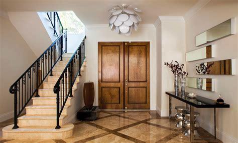 casa fina casa fina decor espelhos saiba como us 225 los na decora 231 227 o