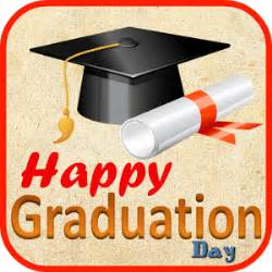 graduation day cards frames for pc