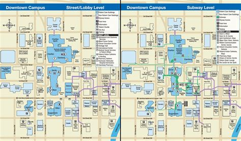 mayo clinic floor plan mayo clinic jacksonville cus map my blog